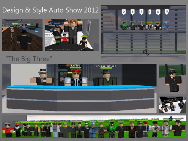 File:D&EAS2012Collage.png