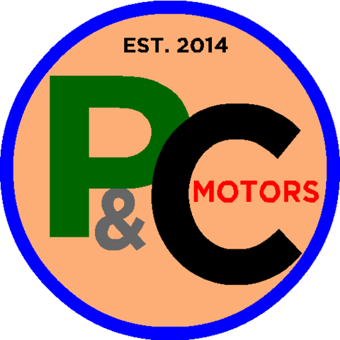 File:P&C MOTORS LOGO 2015 PROPOSAL.png