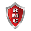 File:RMC-3.png