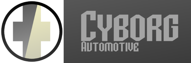 File:New Cyborg Automotive Combined Logo.png