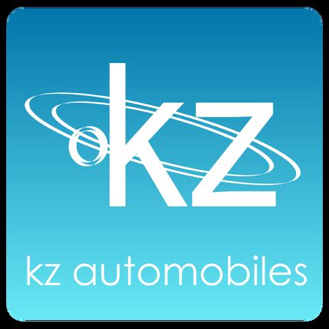 File:KZ2014.png