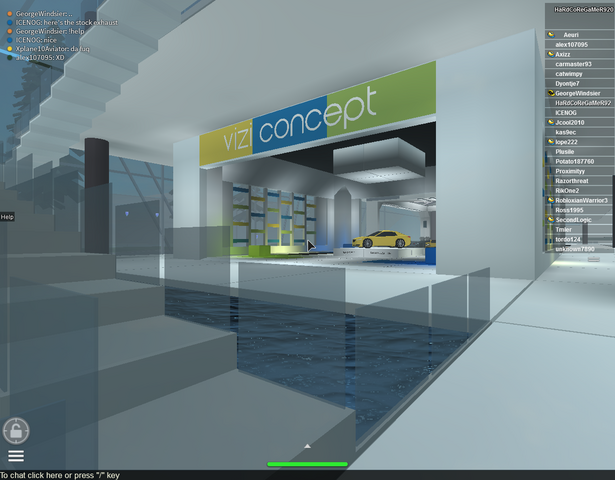 File:Vizi Concept Booth.png