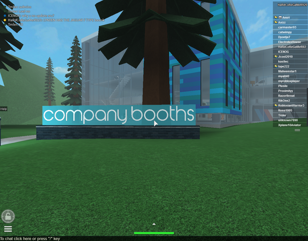 File:Company Booths.png