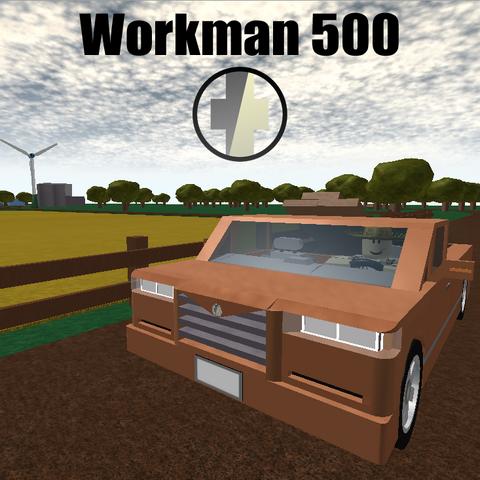 File:Workman500Thumbnail.png