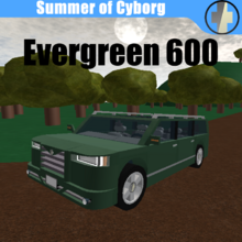 Evergreen600Thumbnail