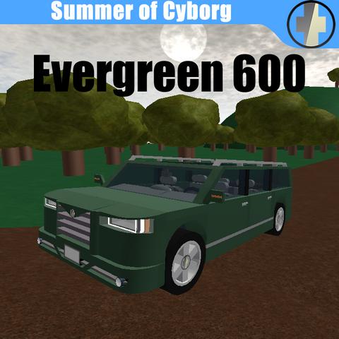 File:Evergreen600Thumbnail.png