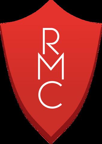 File:RMC Emblem.png