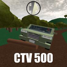 CTV500Thumbnail
