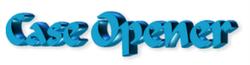 Roblox Case Opener Wiki