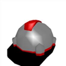 Dark Builders Club Hat
