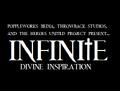 Thumbnail for version as of 14:08, November 2, 2013