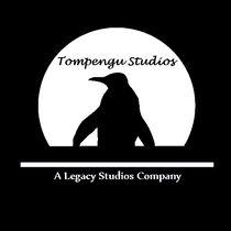 Tompengu Studios Logo