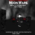 Thumbnail for version as of 13:58, May 18, 2013