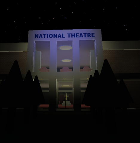 File:Nat theatre 2.png