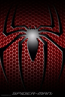 Spider-ManReturns (1)