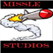 File:Missle.png