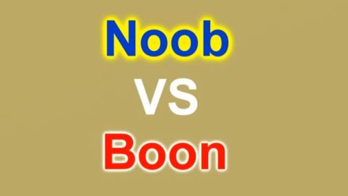 File:NoobvsBoon.JPG