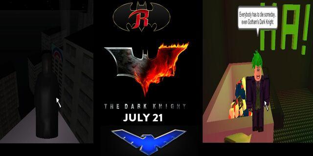 File:Batman The Dark Knight.jpg