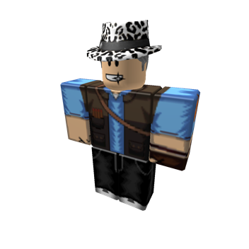 File:Coollegodude1.png