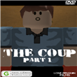 File:Coup Part 1 DvD.png