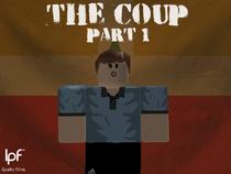 ThecoupP1advert