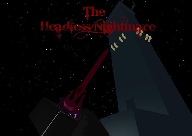 File:Headless Nightmare REBOOT!!.jpg