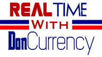 RealTimeWithDonCurrency