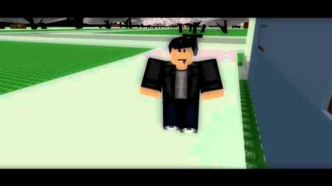 Eclipse 2013 - A ROBLOX Movie by ThecapcomFreak