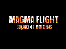 Magma Flight