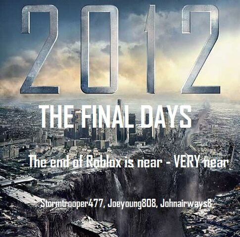 File:2012's newest poster.jpg