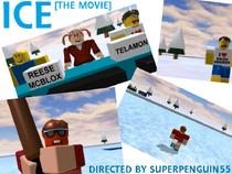 Icemovieadvertisment