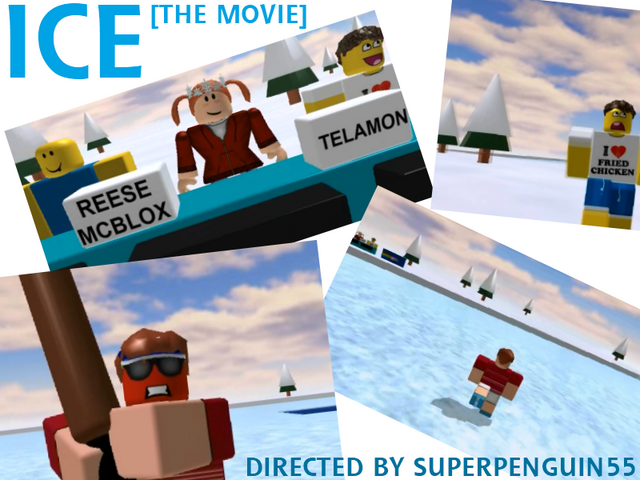 File:Icemovieadvertisment.png