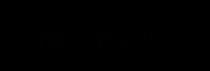 Nooblet New Logo