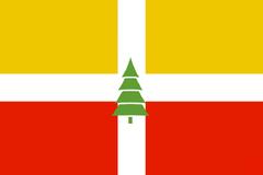 Flag Movie