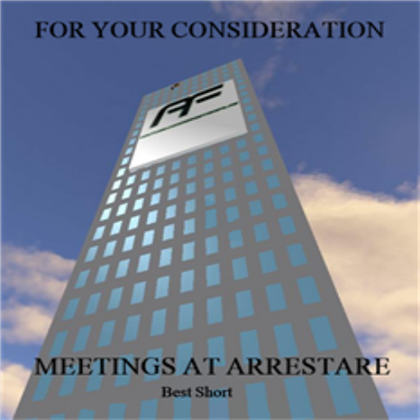 File:Meetings at Arrestare.png