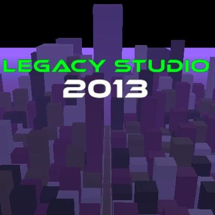 File:Legacy Studios Pepar.jpg