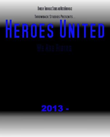 File:Heroes United New Poster.jpg