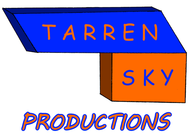 File:Tarrensky Productions.png