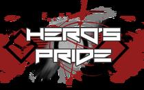Heros pride 2