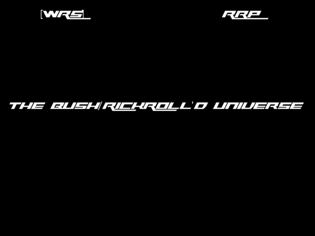 File:WRSISHFISH.png