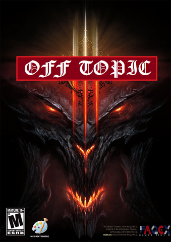 File:OFF TOPIC GAME.png