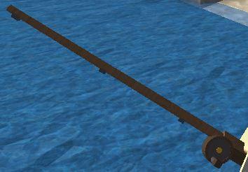 File:PBB- Fishing Rod.jpg