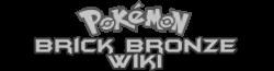 Pokémon Brick Bronze Wiki