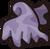 Reaper Cloth DW