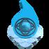 Float Badge