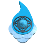 File:Float Badge.png