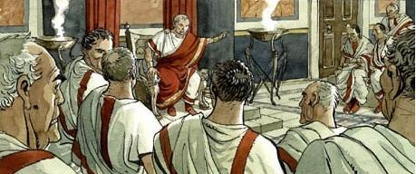 File:Thump 6306920roman-senate.jpg