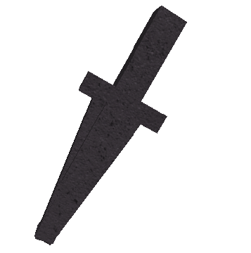 File:Knife.png