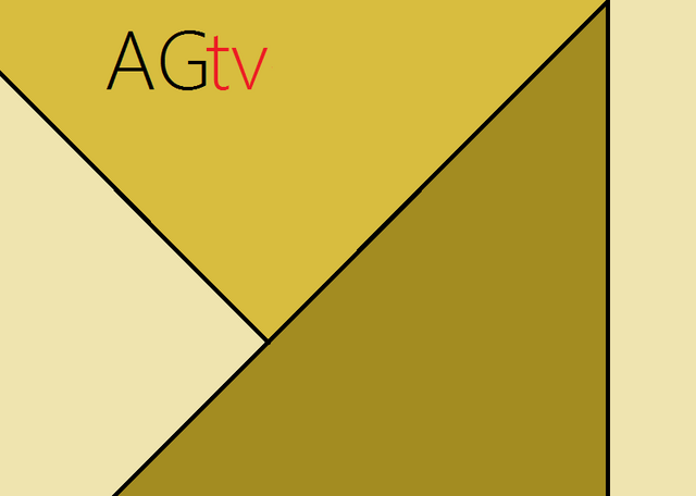 File:AGTV Ad.png