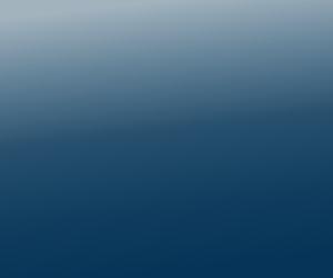 File:Trn logo bDEL.png